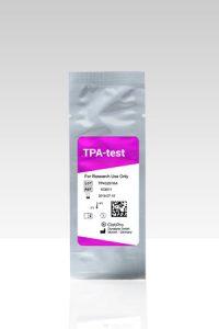 TPA-test